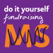 Do it yourself MS Logo